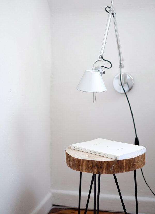 workspace-4
